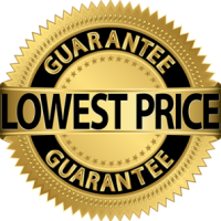 lowest_price_seal_1-1-297x300-200x200